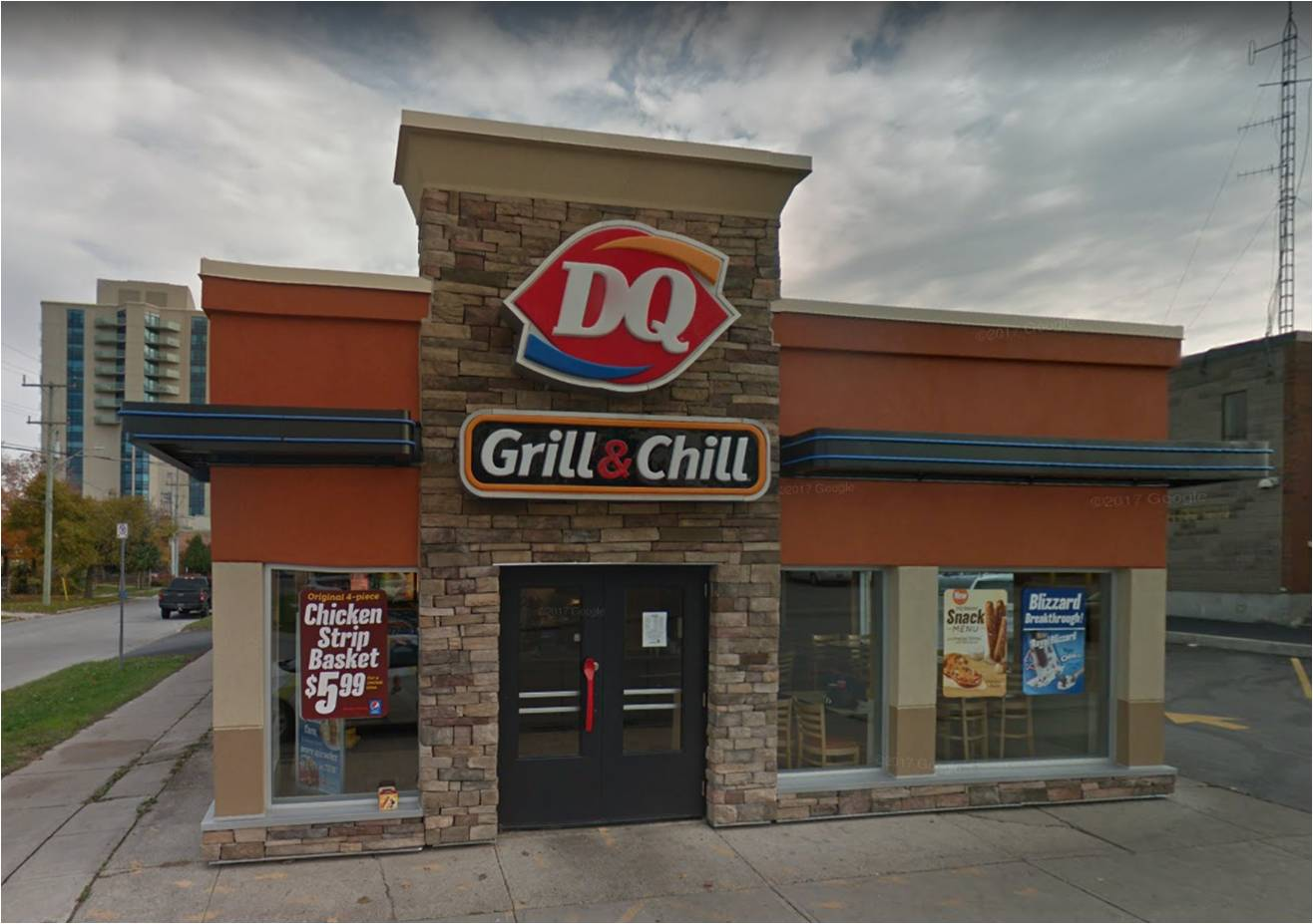 15 Things You Didnt Know About Dairy Queen   Eat This Not